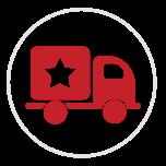 Media Truck Rental